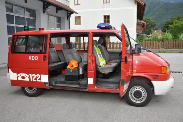 Bilder Feuerwehr 003