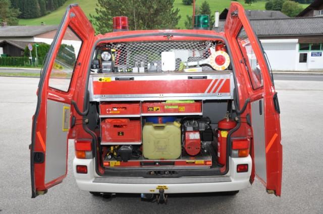 Bilder Feuerwehr 004