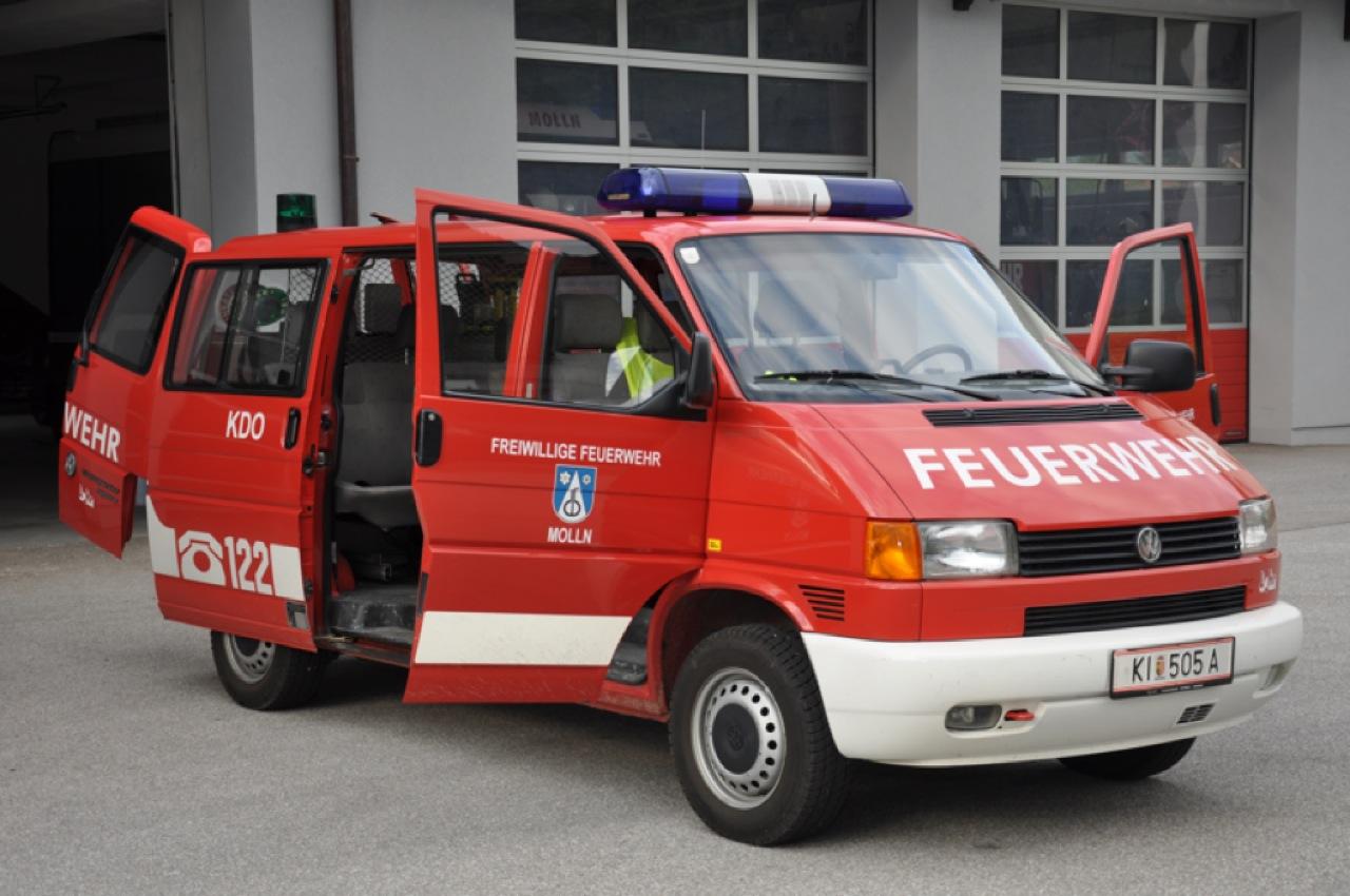 Bilder Feuerwehr 007