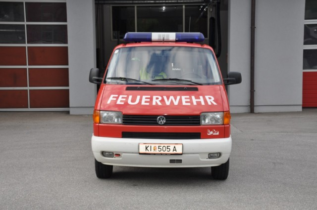 Bilder Feuerwehr 01