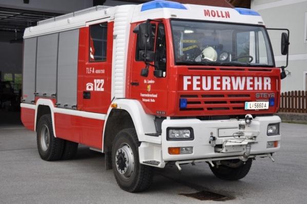 Bilder Feuerwehr 010