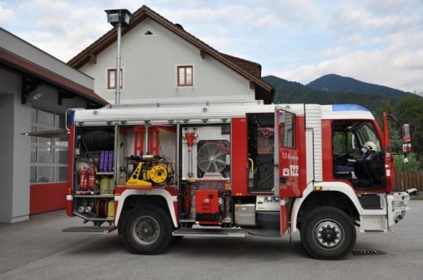 Bilder Feuerwehr 022