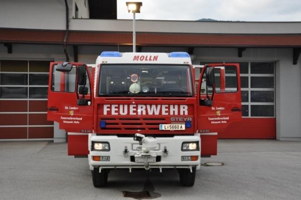 Bilder Feuerwehr 025