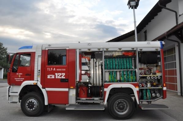 Bilder Feuerwehr 032