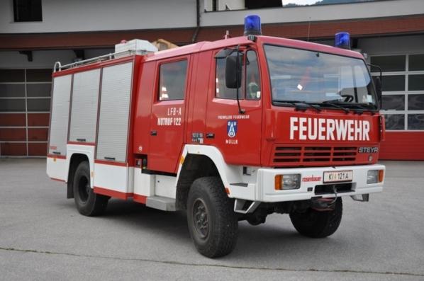 Bilder Feuerwehr 041