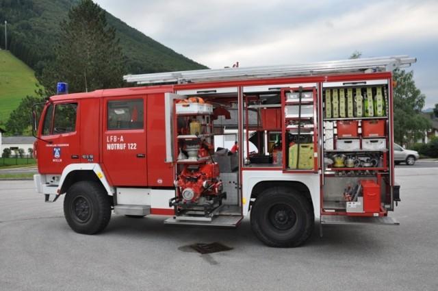 Bilder Feuerwehr 045