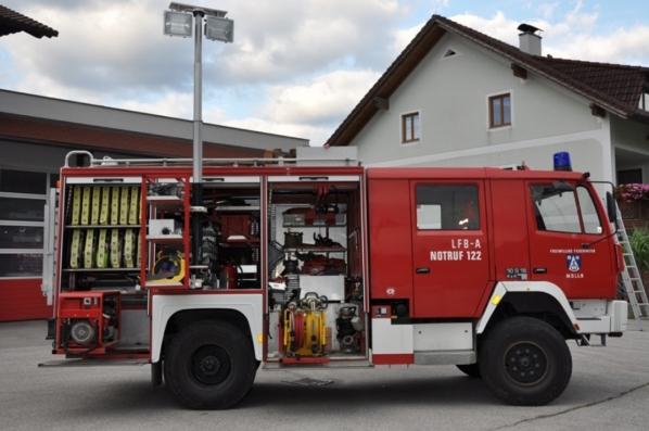 Bilder Feuerwehr 054