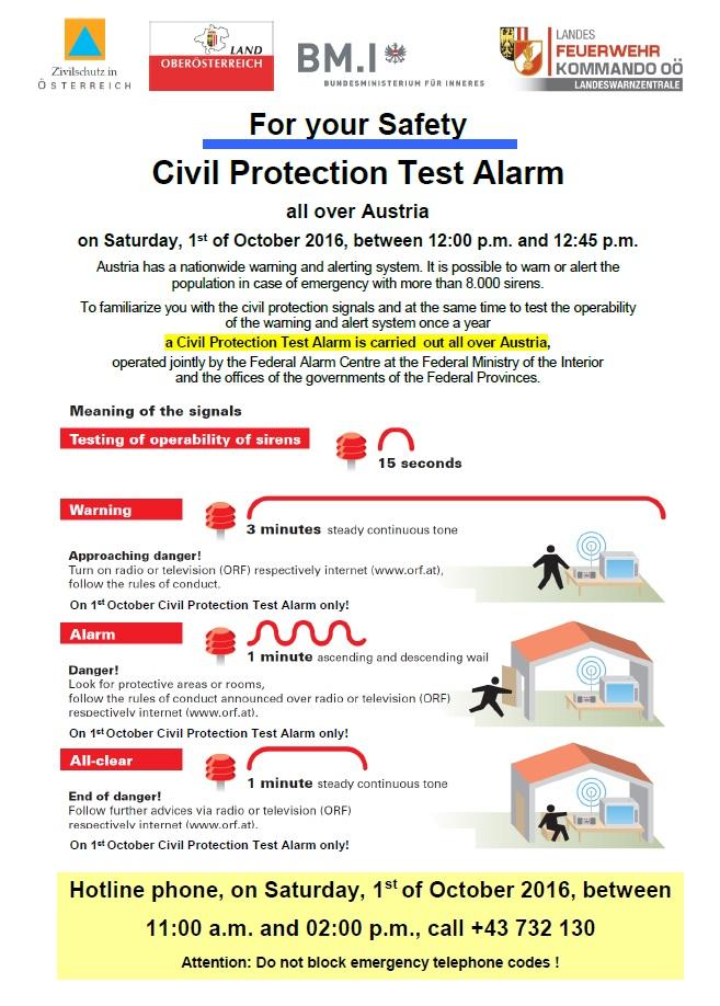 civilprotectiontestalarm_2016
